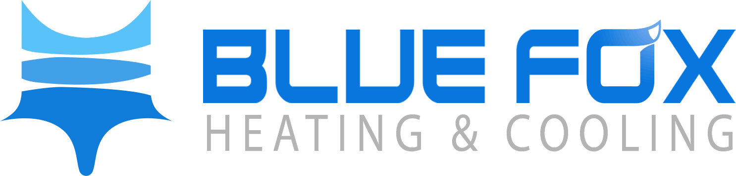 Blue Fox Heating & Cooling